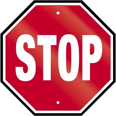 STOP IT!!!!