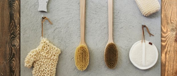 dry-skin-brushing-how-to2-620x266